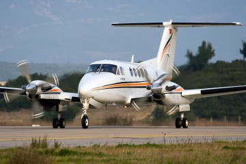 kingair_dis (1)